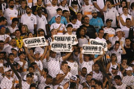 Santos_Chupa_Globo01