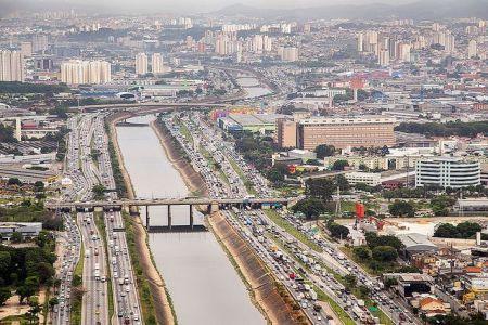 Sao_Paulo_Marginal01