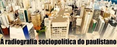 Sao_Paulo_Sociopolitica