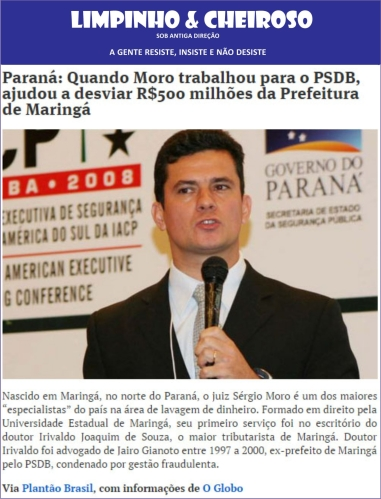 Sergio_Moro39_Post_Acao