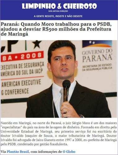 Sergio_Moro39_Post_Acao