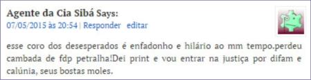 Sergio_Moro40_Post_Comentario