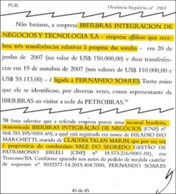 Serra_Baiano02