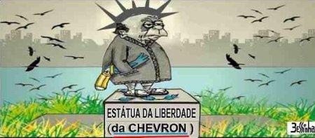 Serra_Chevron02_Bessinha