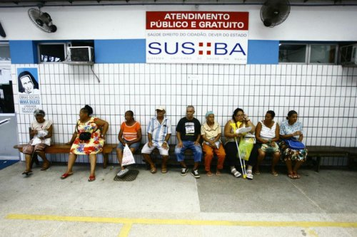 SUS10_Bahia