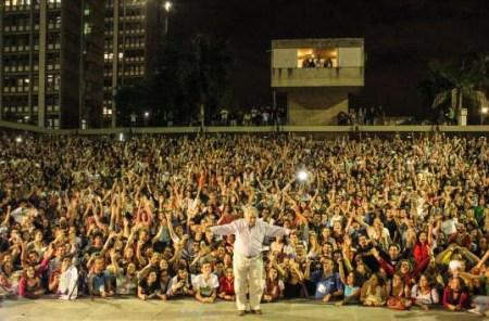 Uruguai_Jose_Mujica30_Brasil