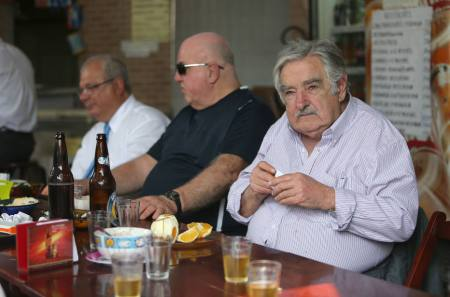 Uruguai_Jose_Mujica32_Brasil