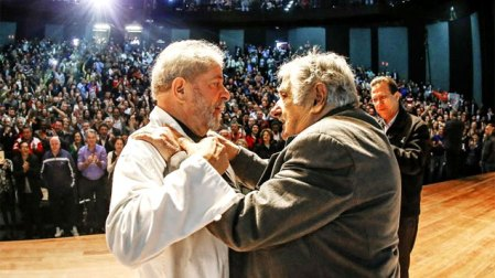Uruguai_Jose_Mujica33_Brasil_Lula