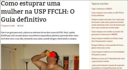 USP_Estupro01