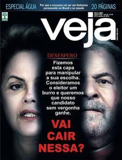 Veja_Desespero05