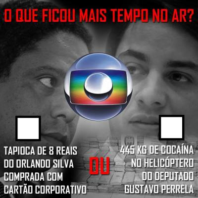 Zeze_Perrella25_Orlando_Silva