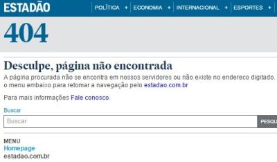 Aecio_Estadao04_Po_Para