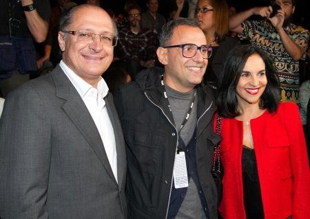Alckmin_Fashion_Week_Paulo_Borges.jpg