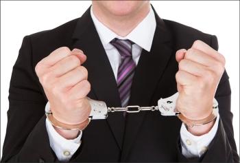 Algemas02_Advogado