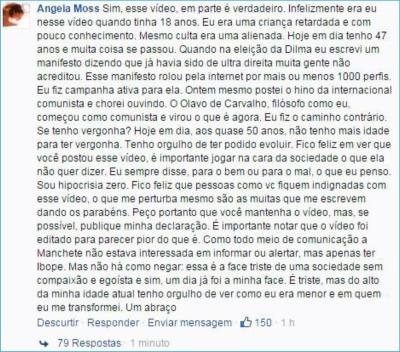 Angela_Moss01_Depoimento