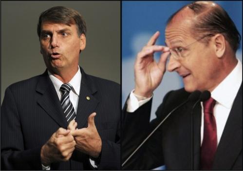 Bolsonaro50_Alckmin