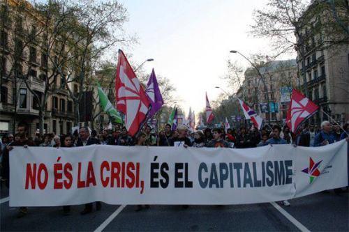 Capitalismo11_Crise
