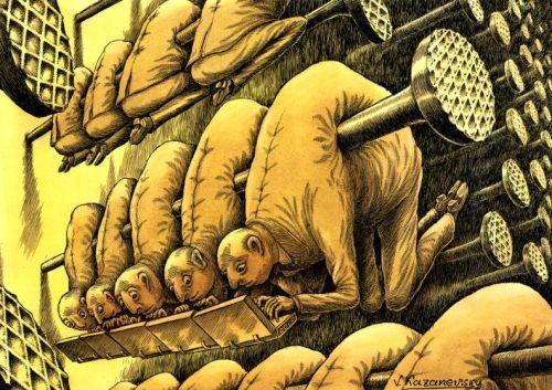 Capitalismo22_Jornalismo
