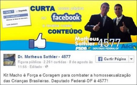 Coxinhas_Matheus_Sathler05_Facebook
