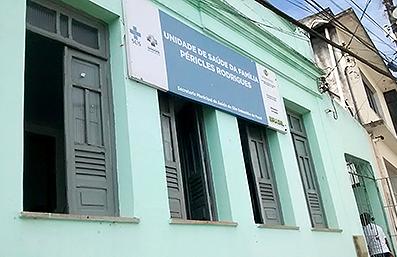 Cuba_Medicos80_Unidade_Saude