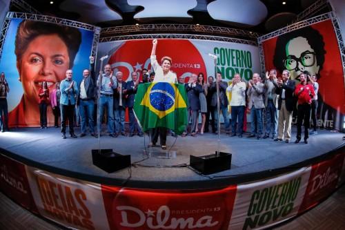 Dilma35