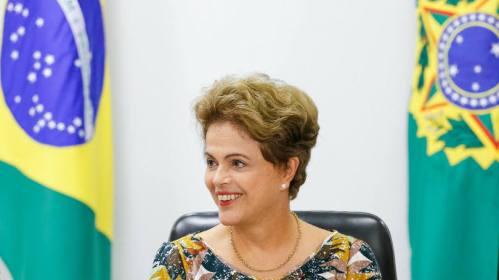 Dilma37