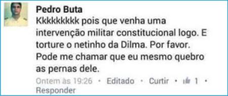 Dilma_Odio01