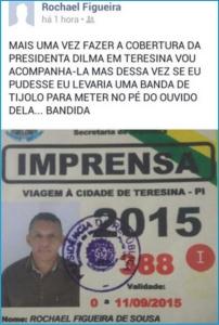 Dilma_Teresina01
