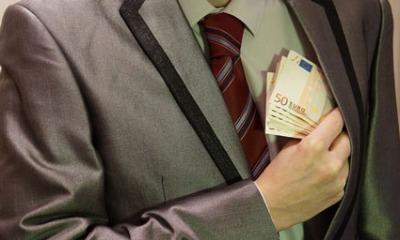 Dinheiro08_Ricos