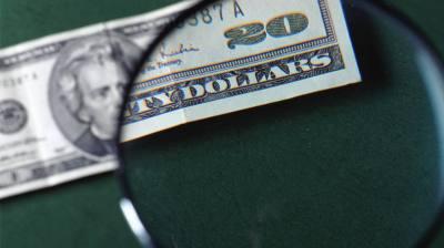 Dolar12_Lupa