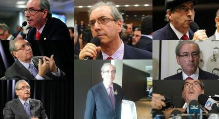 Eduardo_Cunha_PMDB110