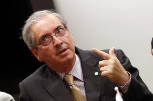 Eduardo_Cunha_PMDB115