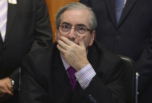 Eduardo_Cunha_PMDB117