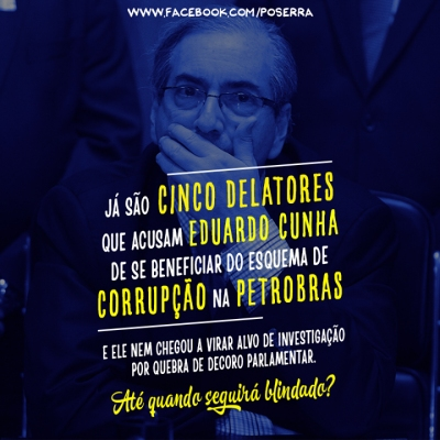 Eduardo_Cunha_PMDB118_Delatores