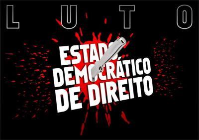 Estado_Direito02
