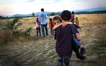 Europa_Refugiados01