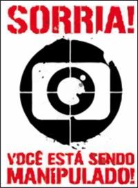 Globo_Manipulado01