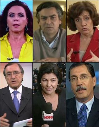 GloboNews_Comentaristas01