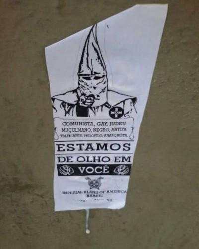 KKK03_Brasil