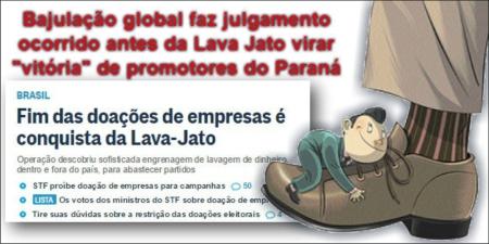 Lava_Jato64_Puxa_Saco