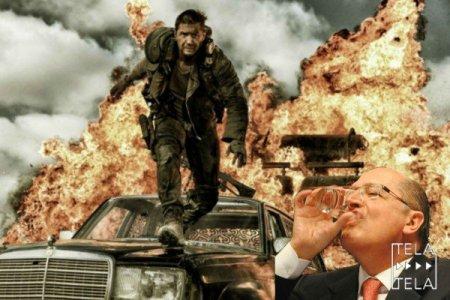 Mad_Max01_Alckmin