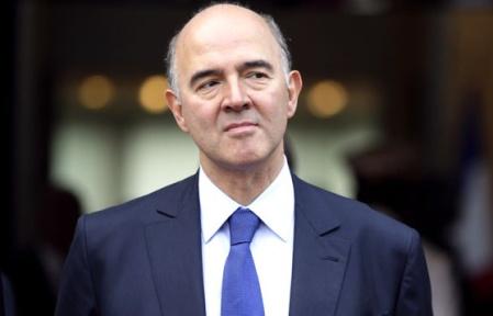 Moscovici_Pierre01