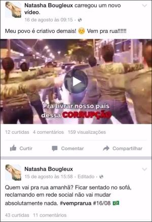 Natasha01_AntiPT