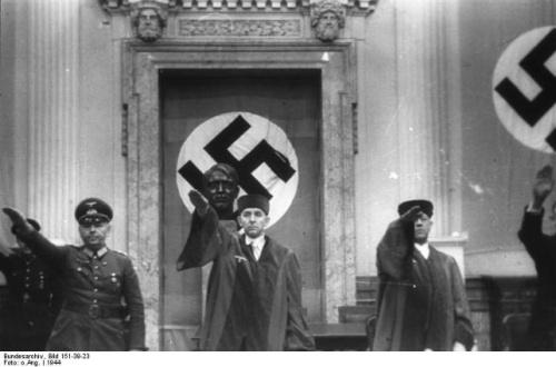 Nazismo_Berlim_Juizes01
