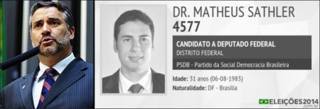 Paulo_Pimenta04_Matheus