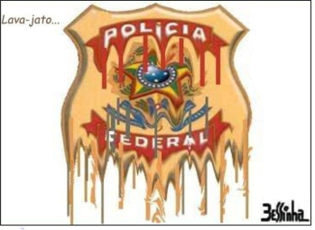 Policia_Federal11_Vazamento