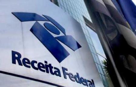 Receita_Federal02