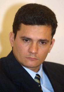 Sergio_Moro43