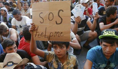Siria_Refugiados02