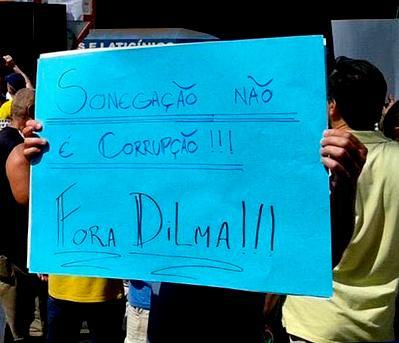 Sonegacao14_Fora_Dilma